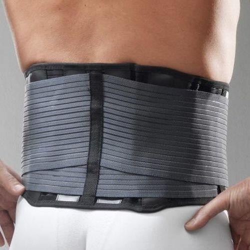 ceinture-abdominale-regime