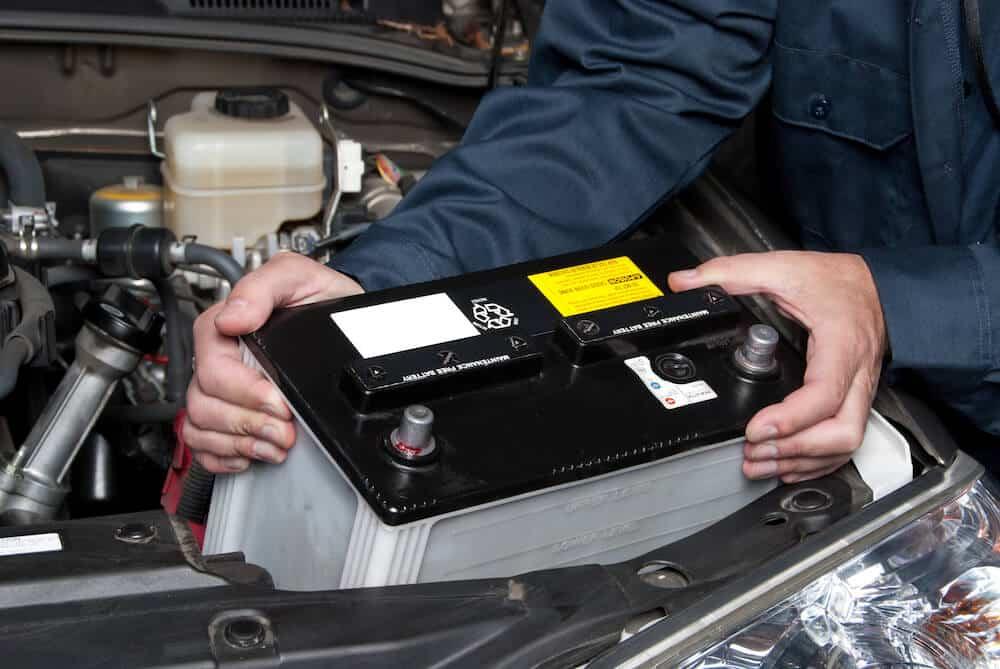 depannage-batterie-voiture-paris