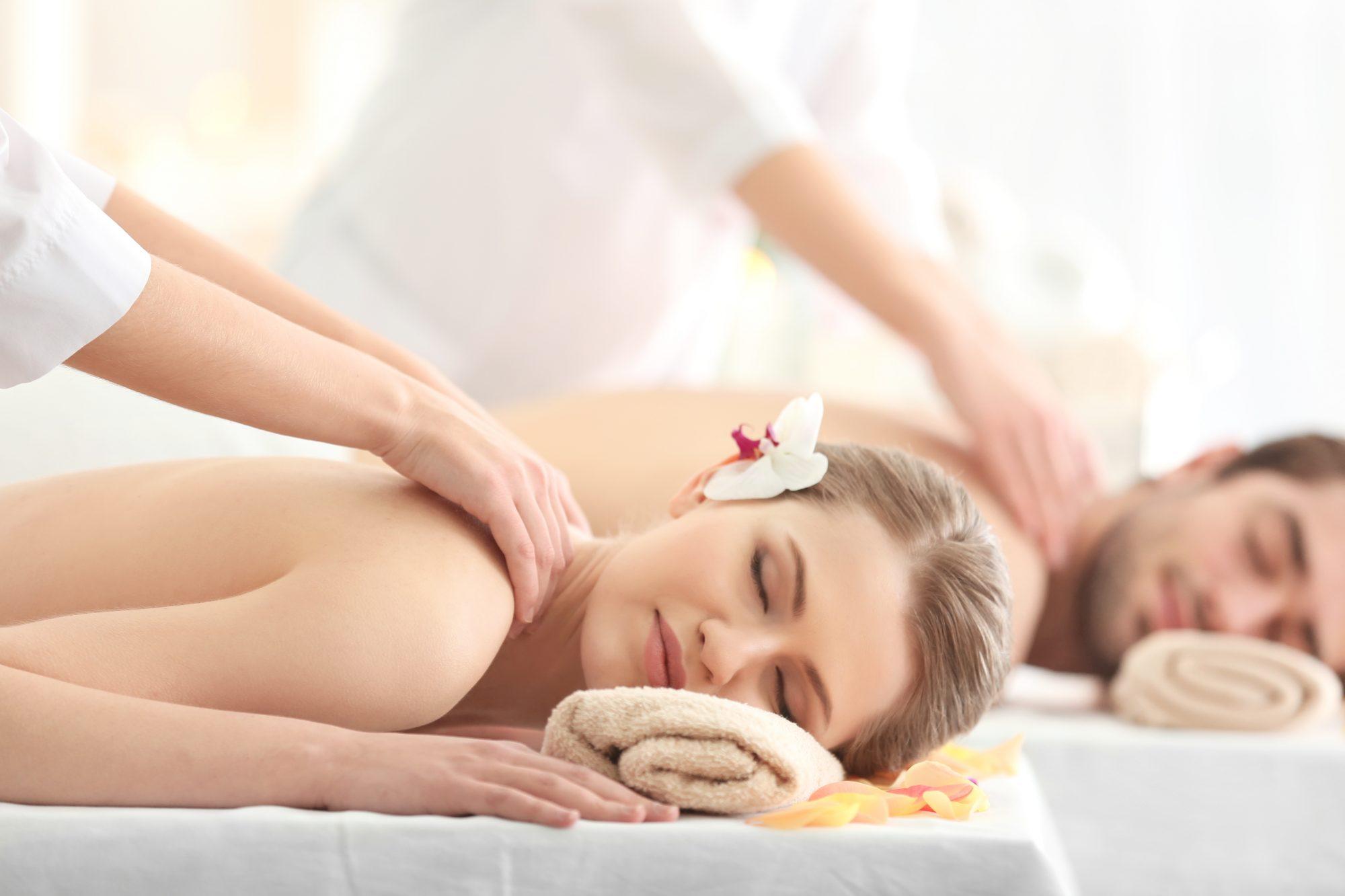 massage-nudiste