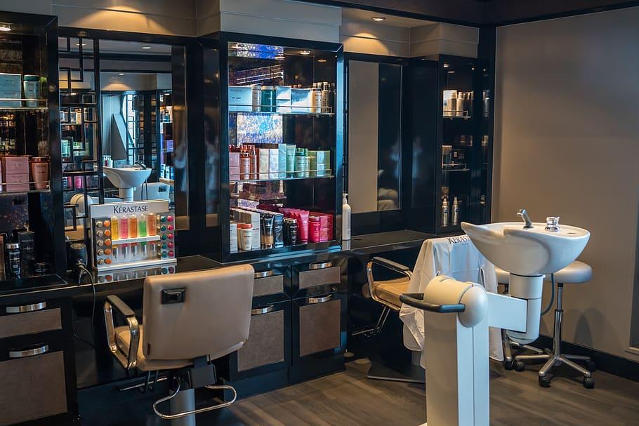 Maquillage permanent : opter pour un espace de beauté compétent