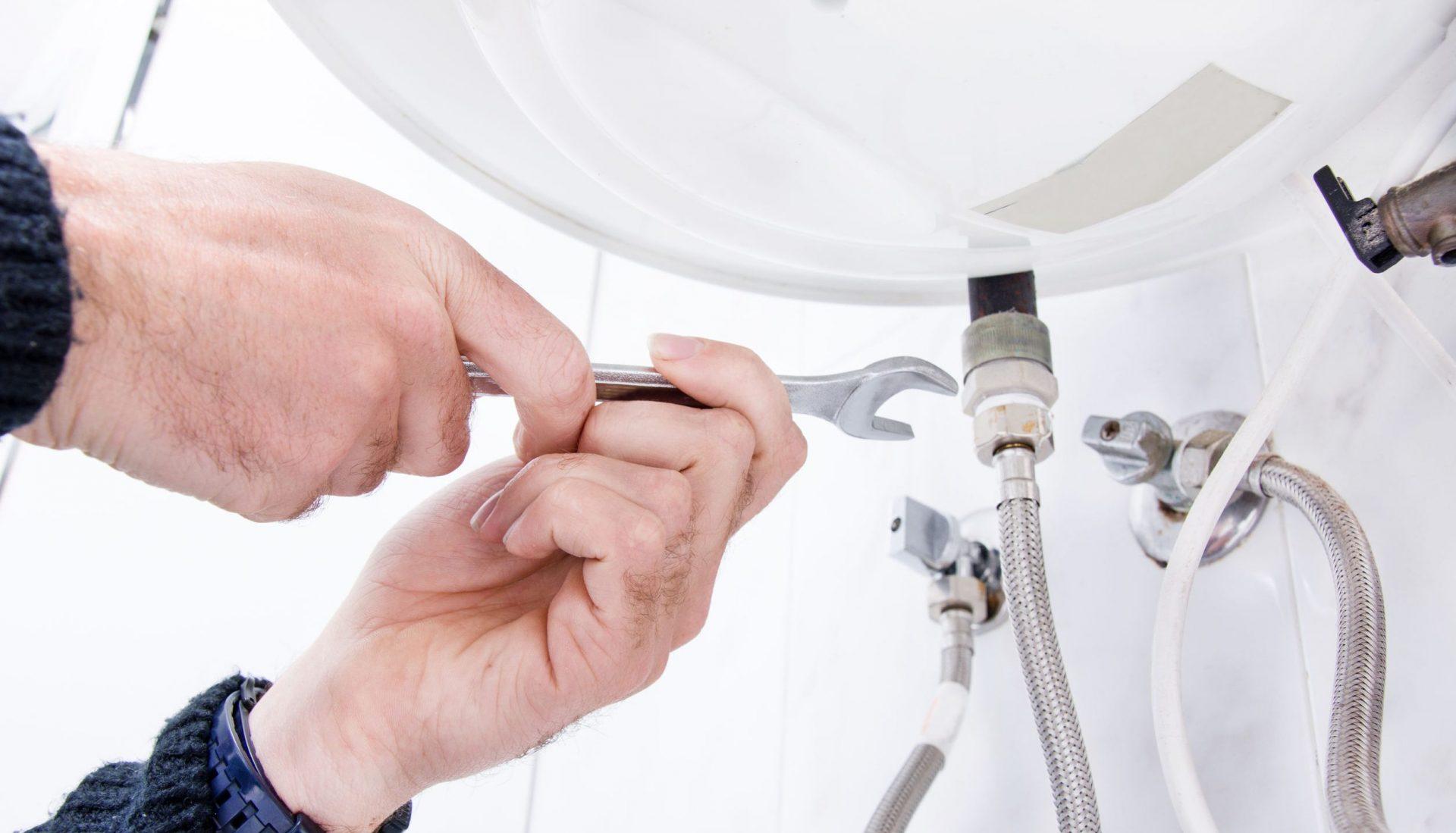 dépanner votre chauffe-eau électrique