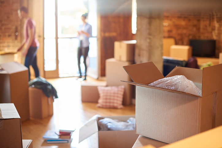 diminuer-facture-déménagement