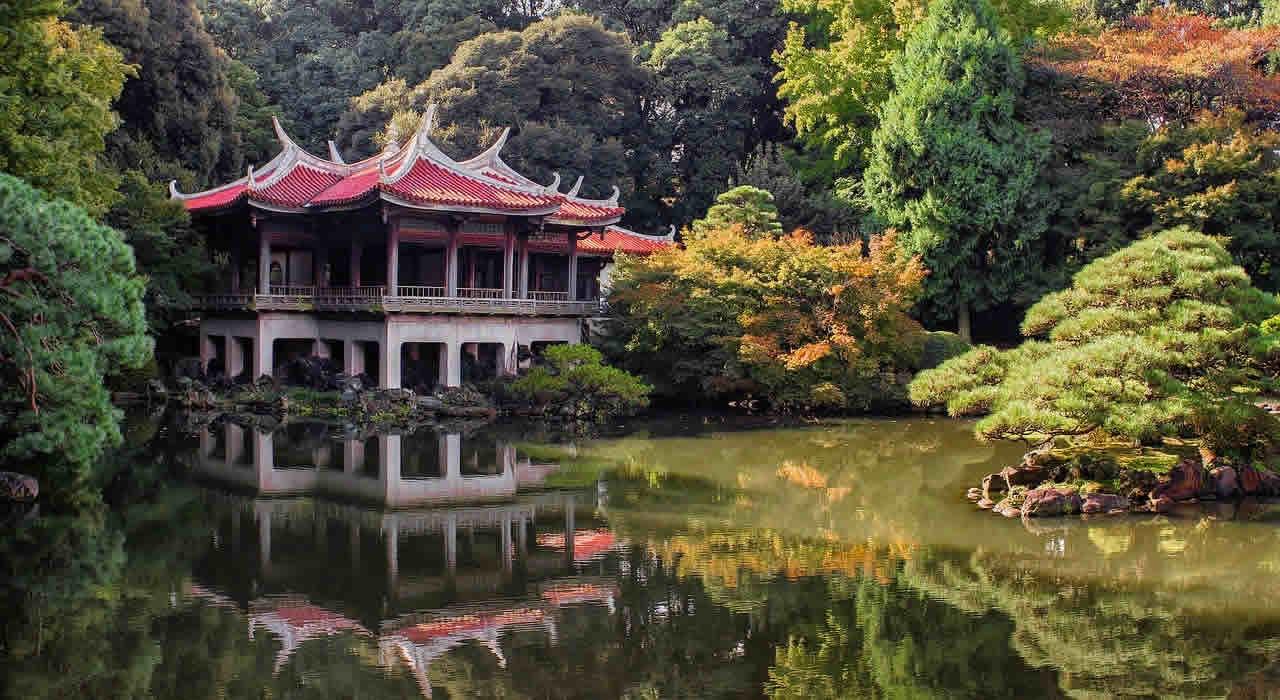 Le Japon est une destination très prisée, connu pour ses belles villes. Voici top 3 des plus belles destinations à ne pas manquer.