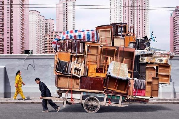 Vous partez vivre à l'étranger ? Trouvez ici des conseils utiles à votre déménagement international.